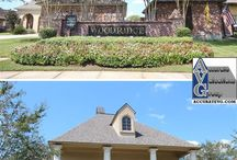 Woodridge Subdivision Baton Rouge 70809 / Home Styles Photos within Woodridge Subdivision Baton Rouge  Louisiana 70809