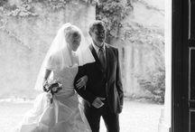 Cérémonies de Mariages / Belles photograohies de différentes cérémonies de mariage. Cérémonies civiles ou religieuses, à la mairie ou à l'église.