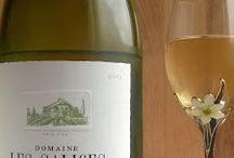 Viinit, siiderit ja oluet
