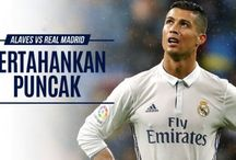 Prediksi Alaves vs Real Madrid