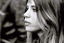 History: Summer of Love, San Francisco 1967