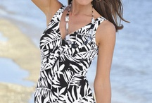 Damart Summer Styling #summerstyling / Perfect Summer Wardrobe! :) x