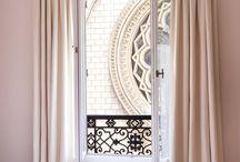 Hotel Interiordesign