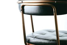 Design Precinct Furniture