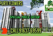 Rajarhat New Town Kolkata Property Prices