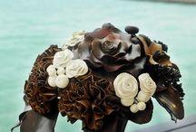 Čokoláda v umení / Chocolate in art