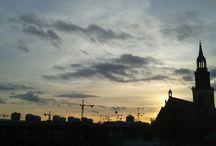 Berlin - Du bist so wunderbar