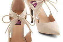 Shoes :-D