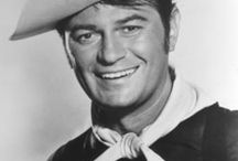 Larry Storch / Larry Storch / by Jason Lloren