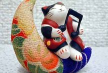 японо-котики