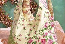 çantalar&bags