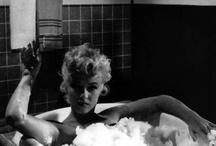 Le boudoir Vintage