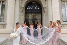 dnt like wedding pics