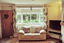 Home decor / inspiration for homes