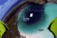 Water Loving - Amazing Ocean Photos