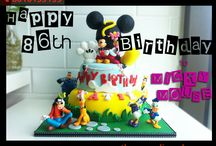 Happy_Birthday_Mickey_Mouse