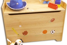 Organize It! / Storage and organizing ideas / by My Bambino