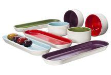 Products I've Designed / by Liz Apple