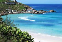Arraial do Cabo RJ