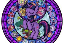 Twilight a kamarátky spolu navždy