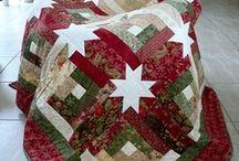 Quilts - Seasonal