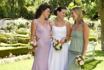 Wedding Venues / by NZ Bride .co.nz
