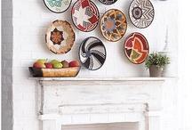 Fair Home Decor Inspiration! / by Global Handmade Hope