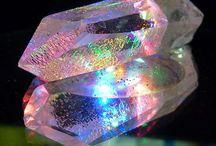 kristale
