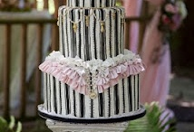 Party Ideas: ICAKE loves it!