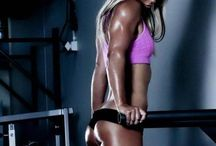 Her.body. / Inspiration. A result to work for.