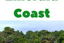 Florida  Travel Tips & Ideas