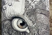 Psyco Draw