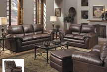 Living room Sets / Living room sets available at Family Home Center.