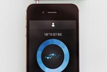 Tech updates / Updates of technology in smart phones, tablets, iPods etc.
