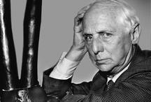 Max Ernst / Max Ernst 1891 - 1976 Fantasy art / surr