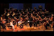 musica de orquestas,.-famosos-