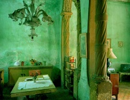 Details, Interior Spaces / by Richtor Reynolds
