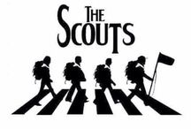 Scouts