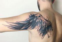 tatu massa
