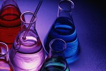 Austin Chromatography