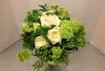 Everyday, Every Occasion Flower Arragments / Flowers for Every Occasions  www.jldesignsfloral.com ©2014 JL Designs