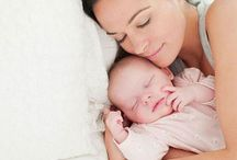 Çocuk ve Bebek Hakkında - About Child and Baby / Çocuk ve Bebek Hakkında - About Child and Baby