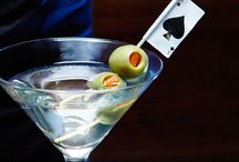 Pinnacle® High Roller / Everyone wins with Pinnacle® Vodka. Premium vodka without the premium.