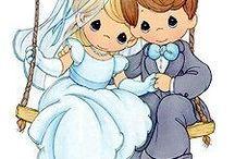 Esküvő transfer