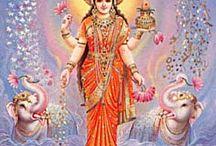I'm a proud Hindu♡