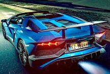 auto veloci