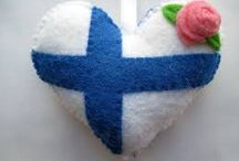 Suomisata