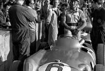 F1 1955