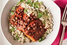Recipes For Compact Slow Cooker