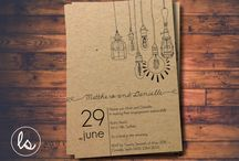 Invitation_wedding